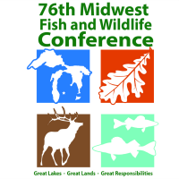 Midwest fish wildlife conference 2016 full schedule malvernweather Images